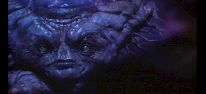 Invasores de Marte (1986) (5)