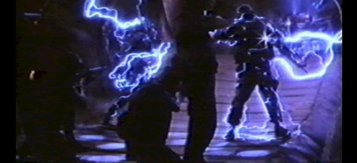 Invasores de Marte (1986) (6)