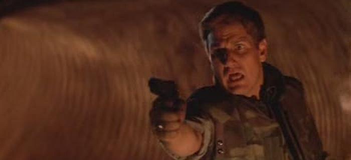 Invasores de Marte (1986) (7)