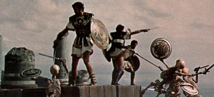 Jasão e o Velo de Ouro (1963) (1)
