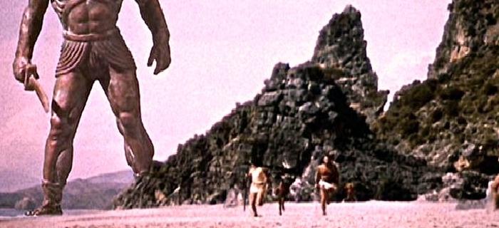 Jasão e o Velo de Ouro (1963) (4)