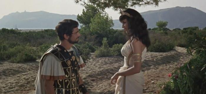 Jasão e o Velo de Ouro (1963) (5)