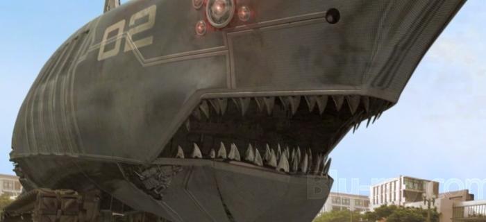 Mega Shark vs (1)