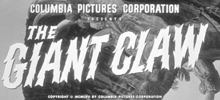 O Ataque vem do Polo (1957) (1)