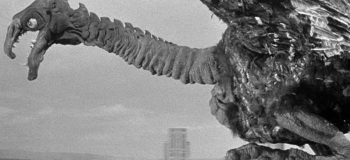 O Ataque vem do Polo (1957) (6)