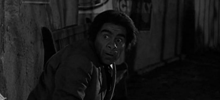 O Homem Sem Alma (1942)