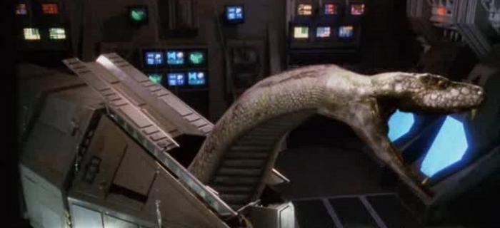 Python 2 (2002) (1)