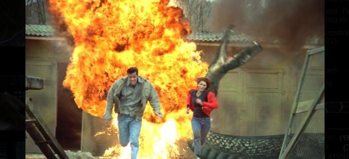 Python 2 (2002) (3)