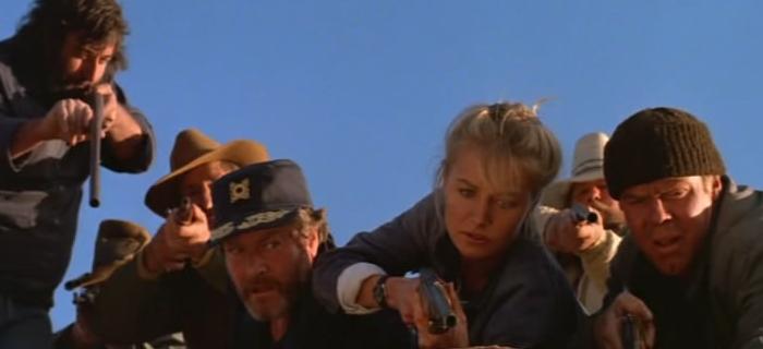 Razorback (1984) (4)