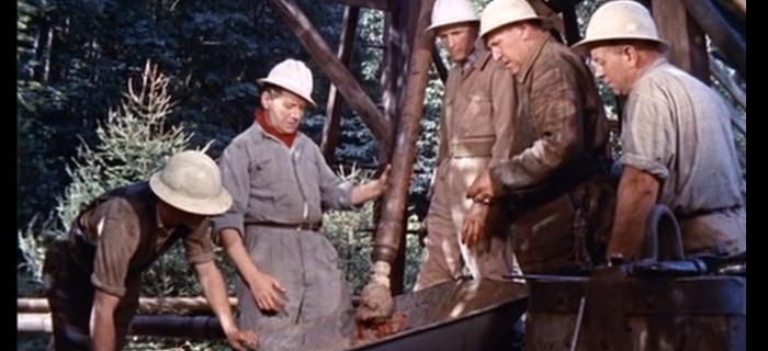 Reptilicus (1961) (5)