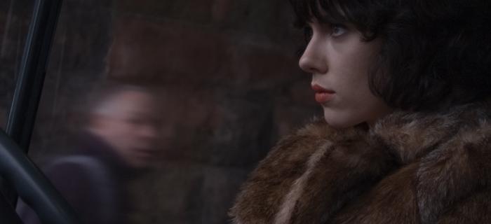 Sob a Pele (2013) (3)