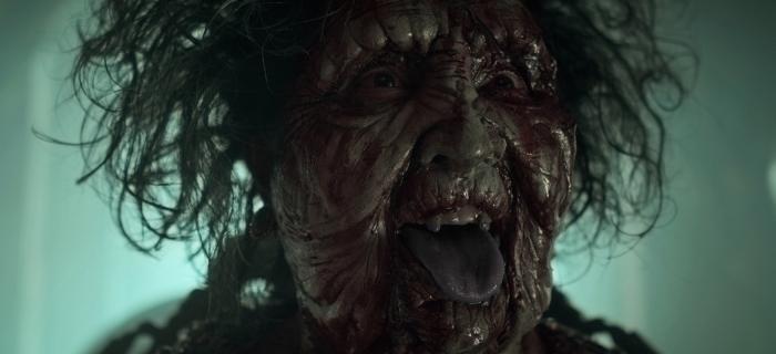 The ABCs of Death 2 será lançado ainda neste ano.