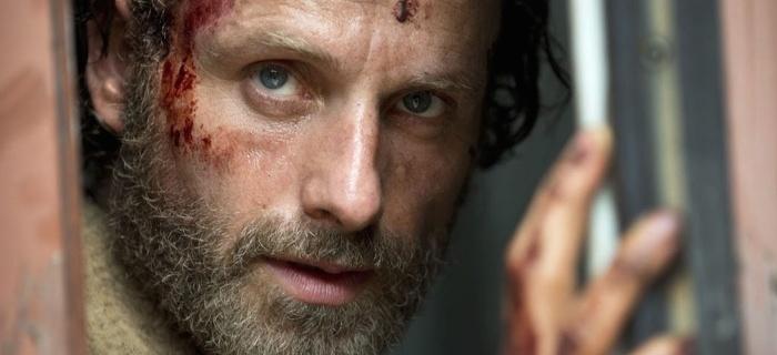Quarta temporada da série quebrou recordes de audiência.