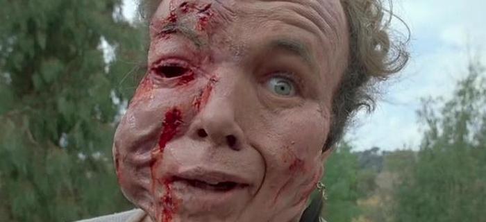 Ticks (1993) (1)