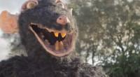 Novo filme da troma sobre monstros gigantes terá teaser apresentado em Cannes.