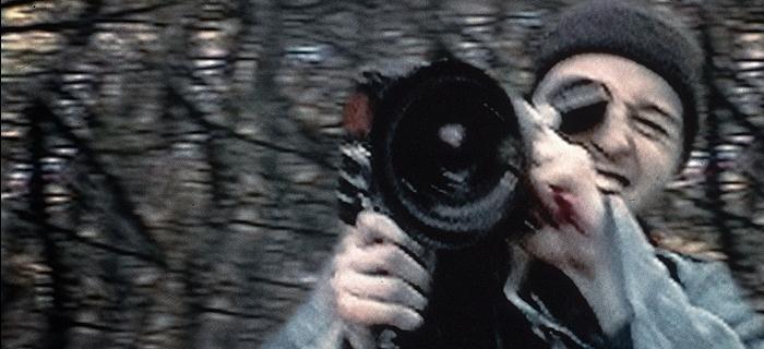 A Bruxa de Blair (1999) (1)