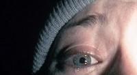 Influenciou toda uma geração de falsos-documentários com um terror-psicológico extremamente eficiente e assustador!