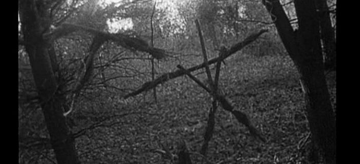 A Bruxa de Blair (1999) (3)