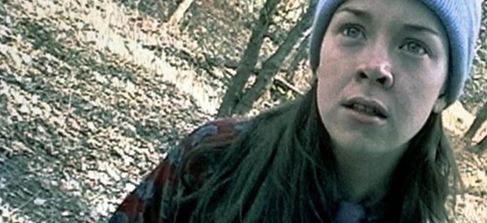 A Bruxa de Blair (1999) (4)