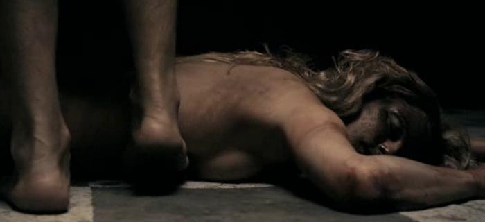 A Serbian Film (2010) (5)