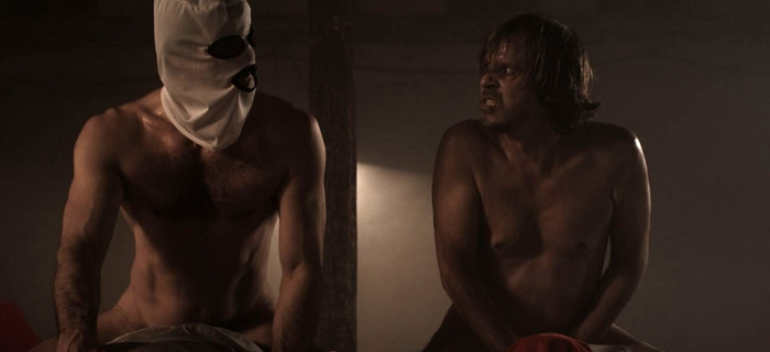 A Serbian Film – Terror sem Limites (2010)
