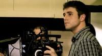 Diretor chamou a atenção da produtora Solipsist com seu longa Apartamento 143 e com o curta Sequence.