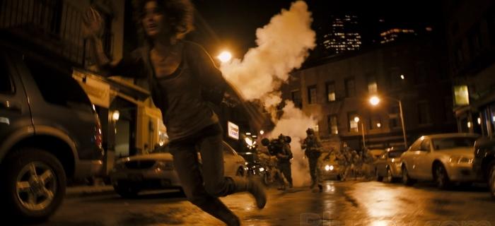 Cloverfield (2008) (3)