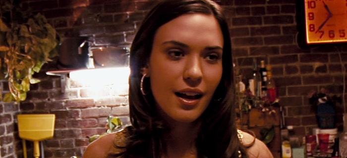 Cloverfield (2008) (4)