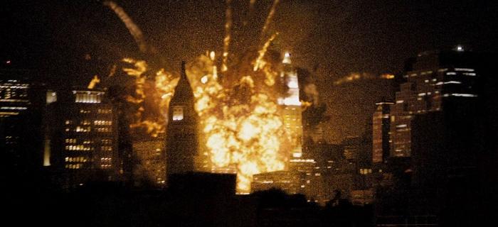 Cloverfield (2008) (5)