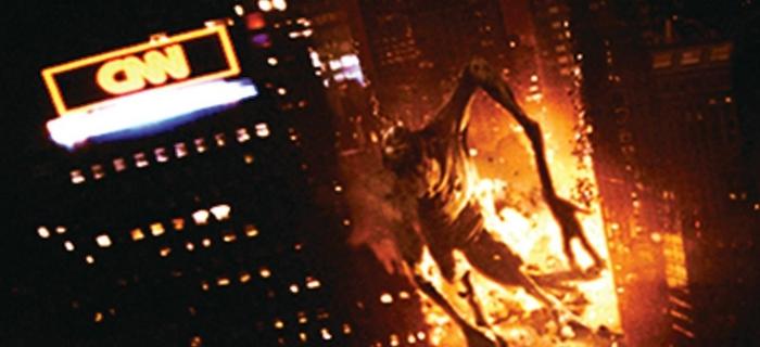 Cloverfield (2008) (6)