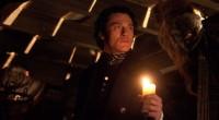 Longa do estreante Gary Shore mostra como um príncipe da Transilvânia se transformou no vampiro.