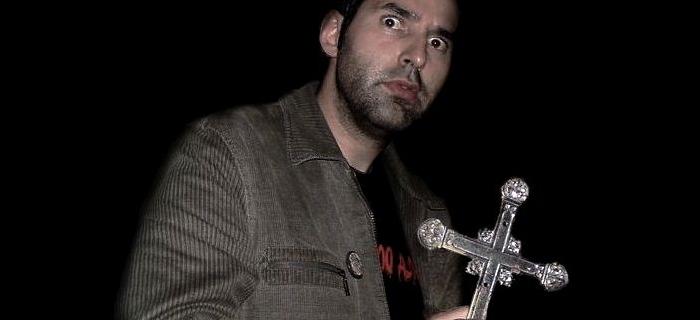 Felipeguerra (5)