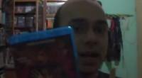 Gabriel Paixão comenta o descaso das distribuidoras brasileiras nos lançamentos dos filmes em DVD e Blu-Ray.