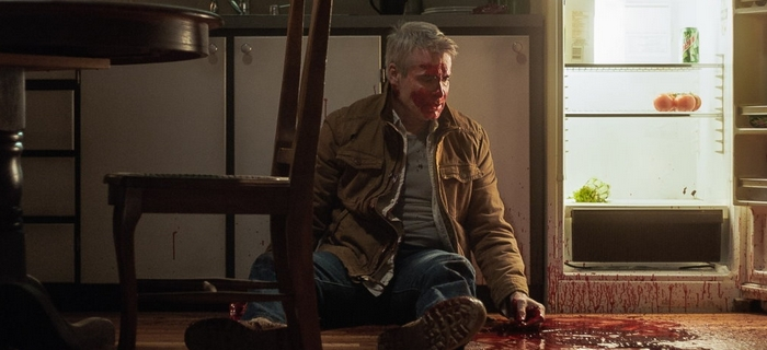 He Never Died (2014) (2)