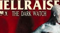 Apesar da sensação de desorientação que pode causar naqueles que não acompanharam as histórias até aqui, é um ótimo conto de Hellraiser!