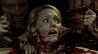 Se os Cenobitas de Clive Barker realmente existirem, eles já podem aposentar as facas e ganchos e usar Hellraiser: Revelações como tortura!