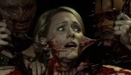 Hellraiser: Revelações (2011)
