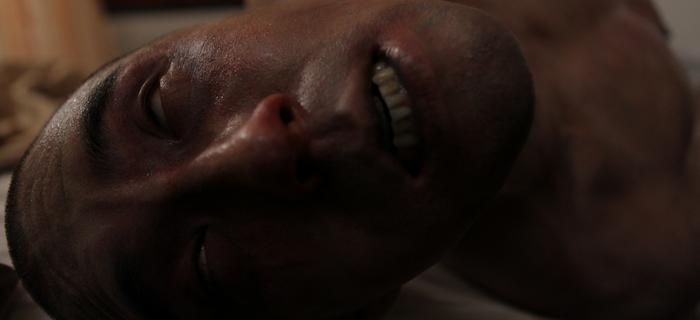 Infectado (2013)