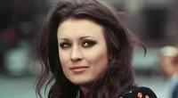 A atriz fala sobre a sua carreira na época de ouro do cinema fantástico europeu e  seu encontro com Lucio Fulci e Bruce Lee!