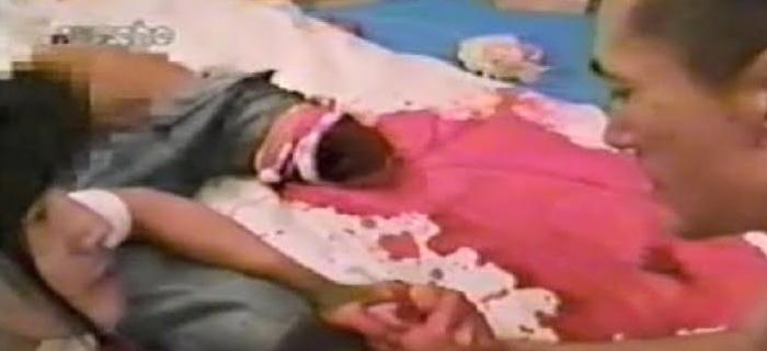 Niku Daruma (1998) (4)