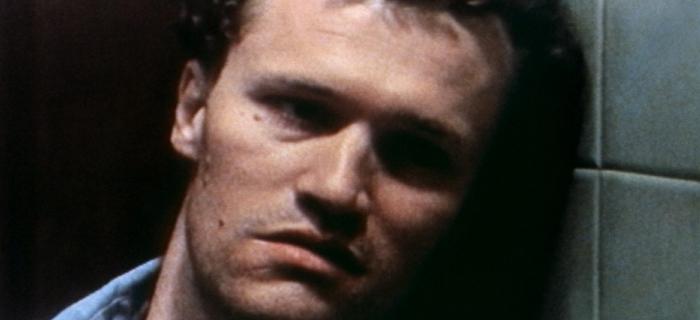 Retrato de um Assassino (1986) (2)