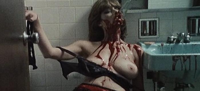 Retrato de um Assassino (1986) (3)