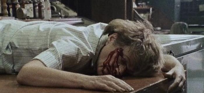 Retrato de um Assassino (1986) (4)