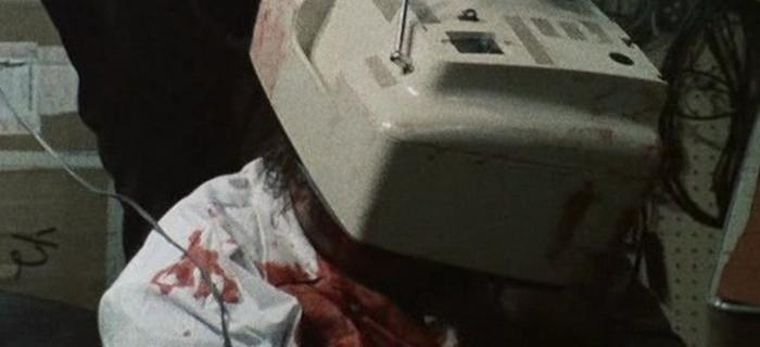 Retrato de um Assassino (1986) (5)