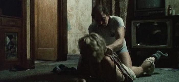 Retrato de um Assassino (1986)