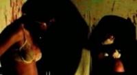 Snuff 102 é sórdido, incômodo, perturbador, cruel e de mau gosto. Não é um filme indicado para qualquer um!