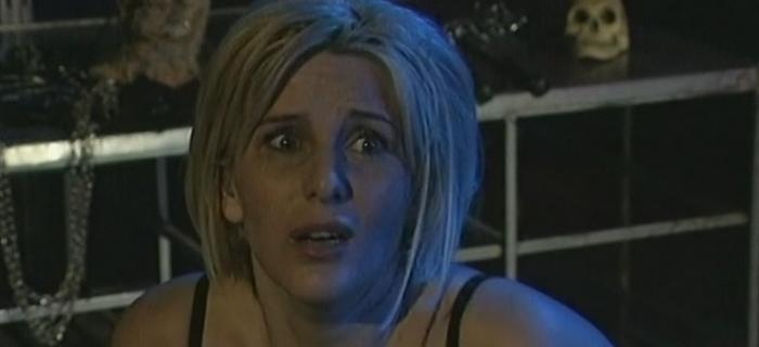 Snuff Trap (2003) (9)
