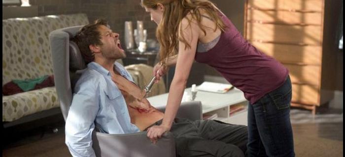 Supernatural 9 (2014) (1)