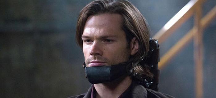 Supernatural 9 (2014) (2)