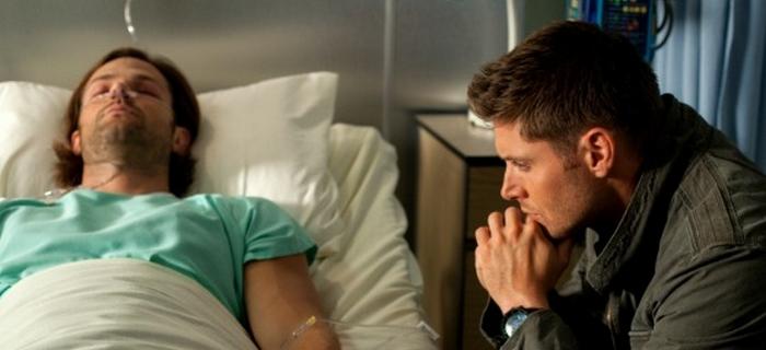 Supernatural 9 (2014) (3)
